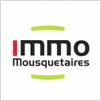 logo-immomousquetaires