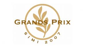 grands prix simi 2007